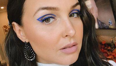 Cindy Crawford, Alexa Demie e Camilla Luddington: os melhores looks de Beleza da semana