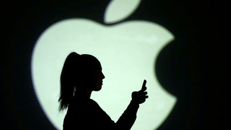A Apple também já permite descarregar os dados dos seus utilizadores