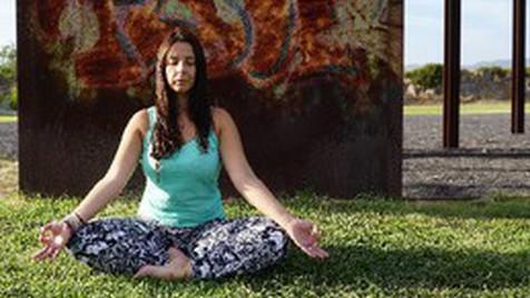 Meditar todos os dias?