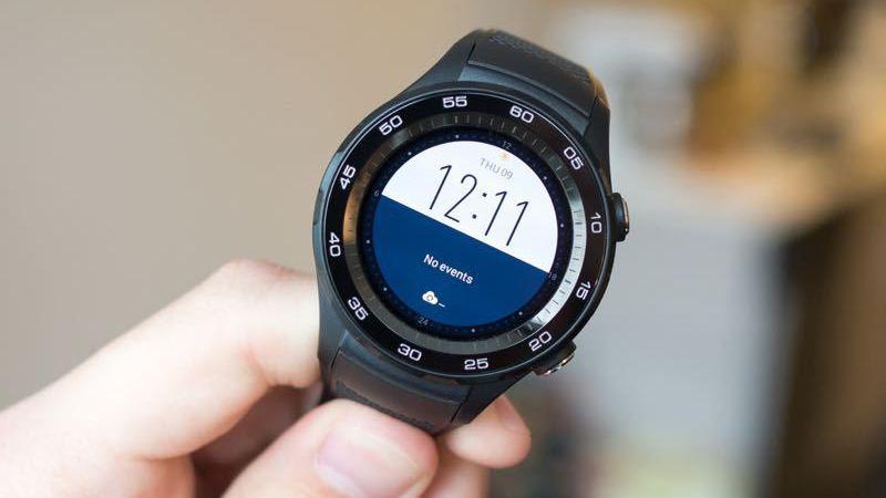 Android Wear 2.8: Smartwatches recebem notificações melhoradas