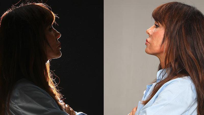 Manuela Moura Guedes vs. Miguel Sousa Tavares: quem venceu o segundo duelo de audiências?