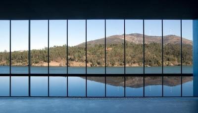 Hotel Eurostars: A janela mais bonita para o Rio Douro