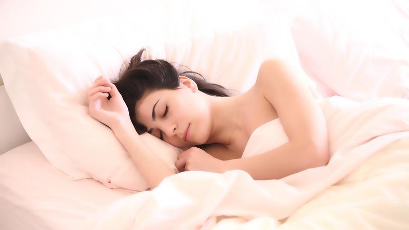 Tem dificuldades em dormir? Shhh...temos uma app para si