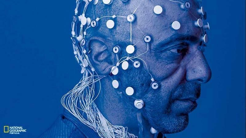 Os cientistas estão a desvendar os mistérios da dor e a explorar novas formas de tratamento