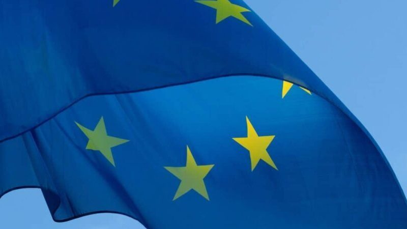 Dos fogos à ajuda humanitária. Proteção Civil da União Europeia passa a contar com 3,1 mil milhões de euros