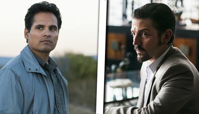 """""""Narcos"""": as primeiras imagens da quarta temporada"""