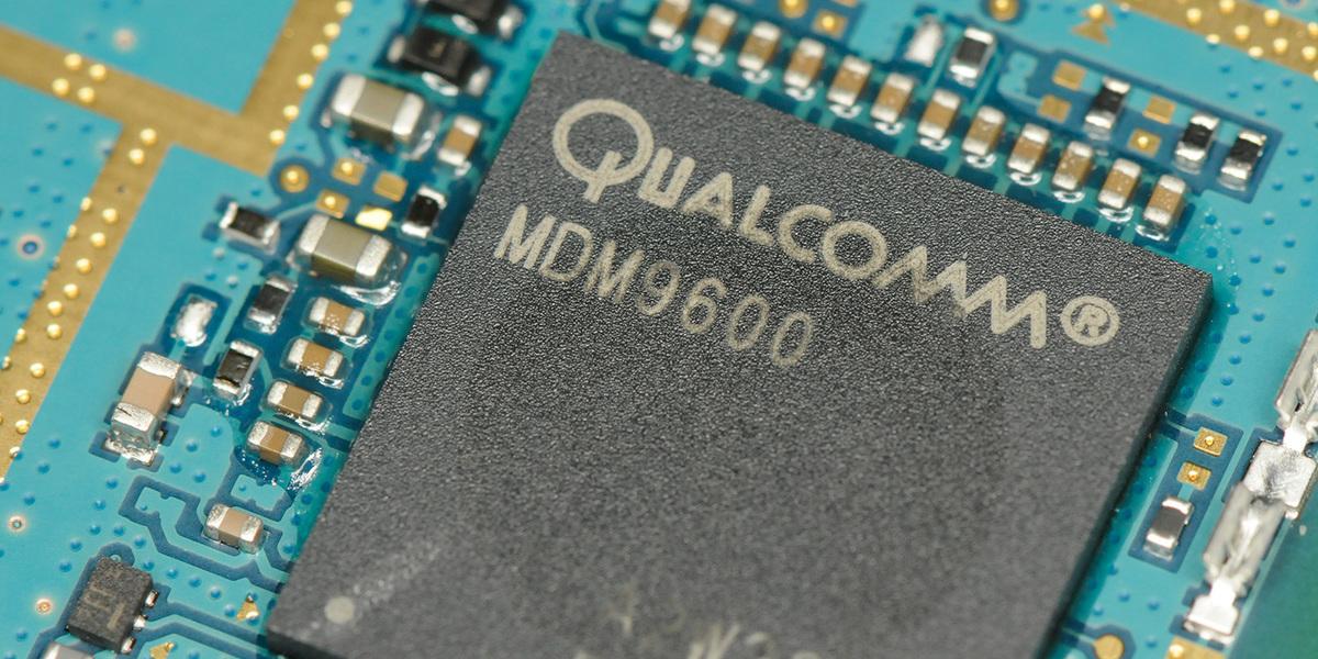 Leak: Snapdragon 855 quer pôr arquitetura de 7 nanómetros no segmento móvel