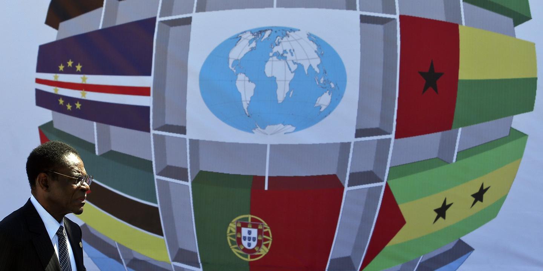 Lusofonia vale quase três biliões e é a sexta maior economia do mundo