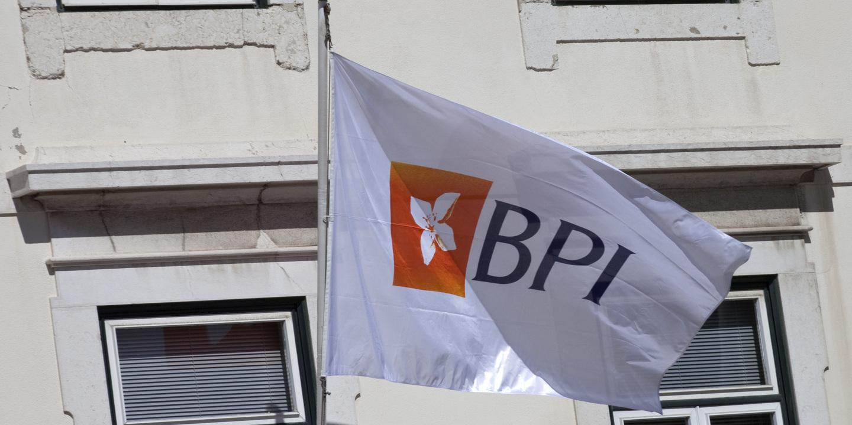 BPI aumenta lucros em 21,2%