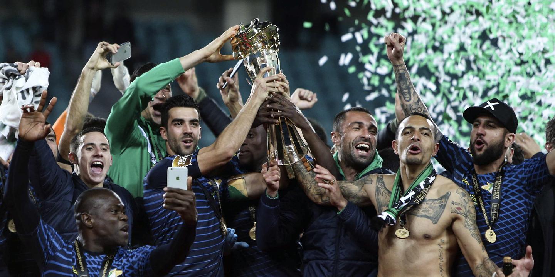 O que esperar da 11ª edição da Taça da Liga