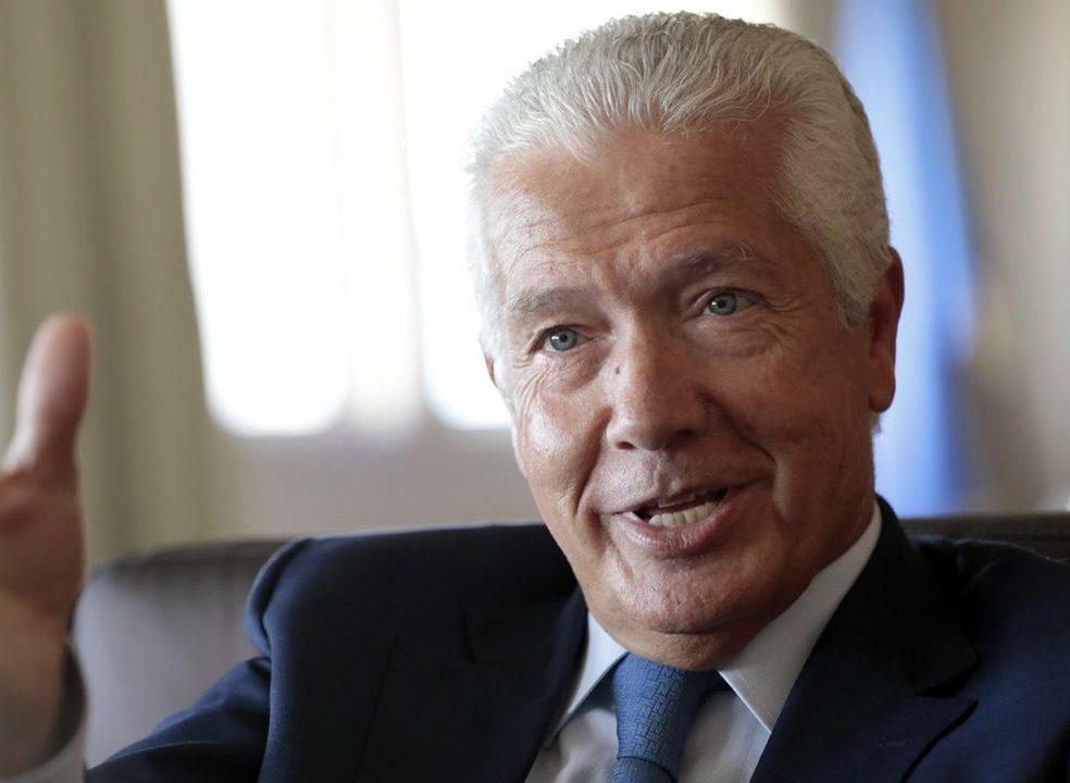 CIP admite salário mínimo acima dos 600 euros em 2019