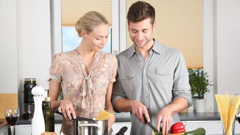 Alimentos afrodisíacos: para aquecer este outono