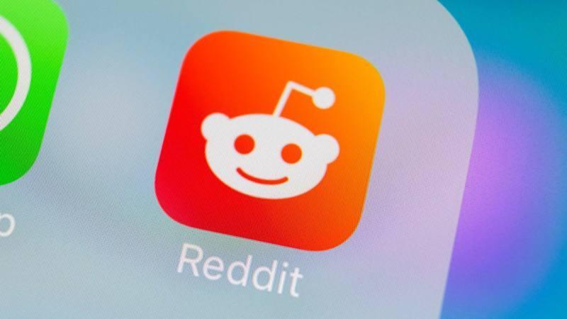 Reddit: número de utilizadores ativos cresceu 30% em 2019
