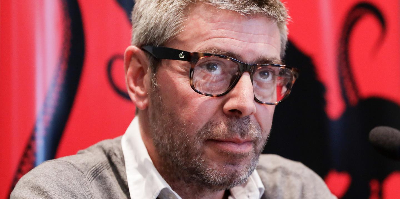 """Francisco J. Marques sobre as críticas do Benfica: """"Estes já falam de arbitragens"""""""
