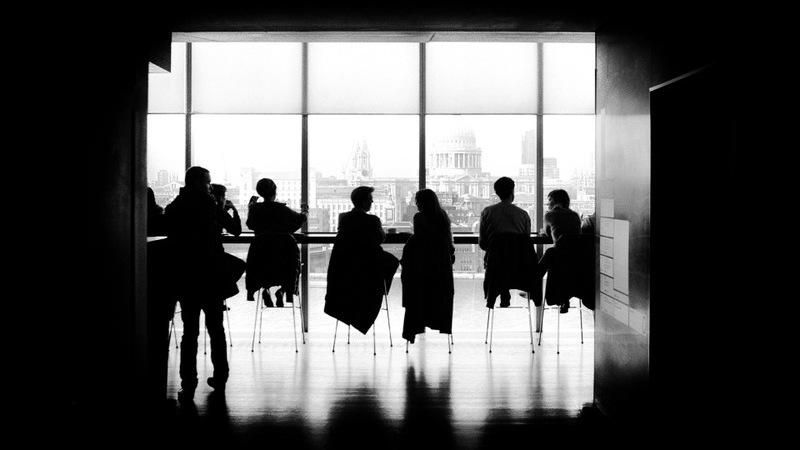 Cerca de 86% das empresas portuguesas não cumprem prazos de pagamento