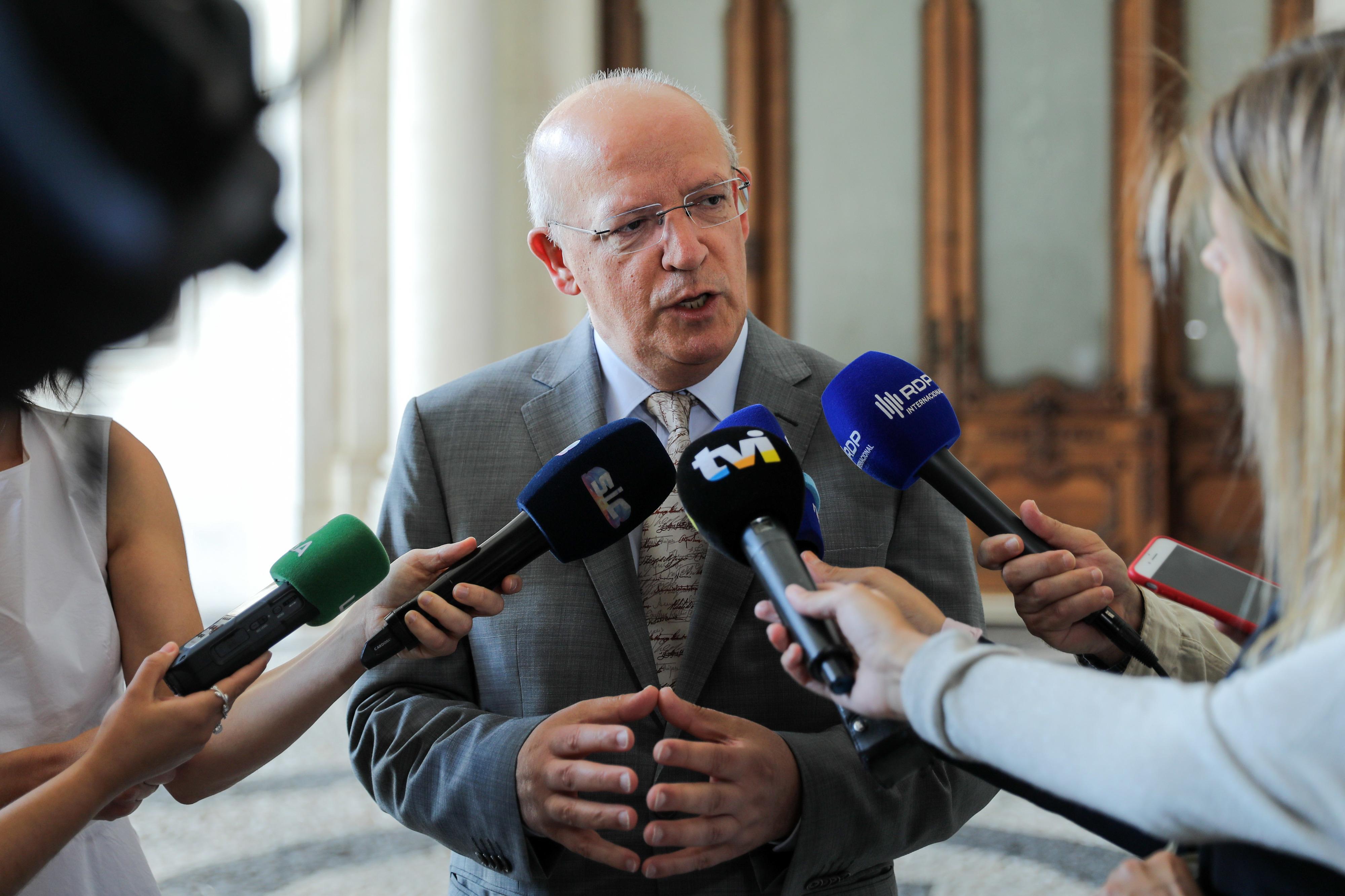 Síria: Posição da União Europeia tem mais significado por Turquia ser candidata à adesão