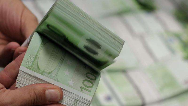 Aforradores aceleram desinvestimento em certificados de Aforro