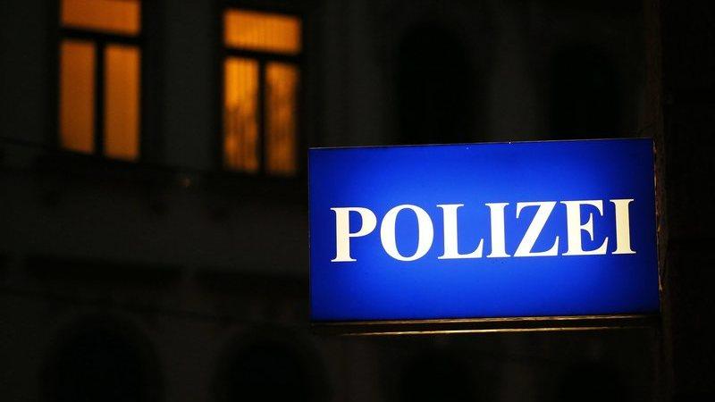 """Justiça alemã abre inquérito por """"tentativa de homicídio"""" após incidente em desfile de Carnaval"""
