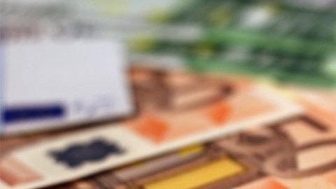 Banif, Novo Banco, CGD e quatro comissões de inquérito marcaram o setor financeiro