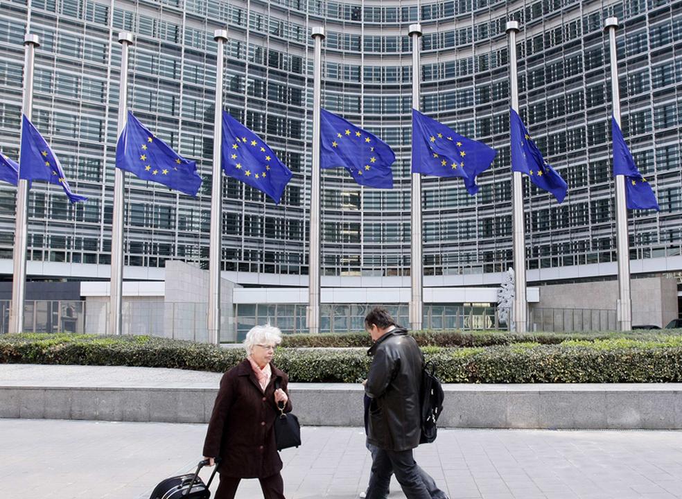 """Bruxelas muda visão sobre banca portuguesa: """"Bases da redução do malparado estão lançadas"""""""