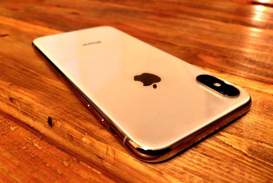 """Registo de patente """"mostra"""" regresso de Touch ID aos iPhone"""