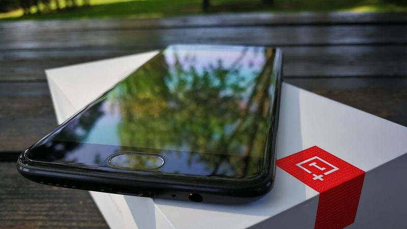 Pete Lau responde às principais críticas ao OnePlus 5