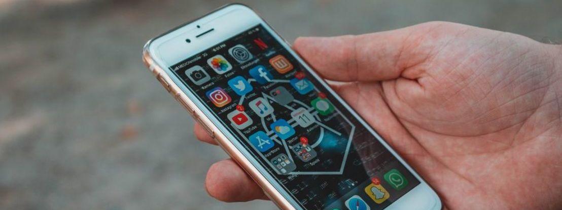 """As apps e os jogos com mais downloads em 2019 na App Store. Apple revela os """"vencedores"""" do ano"""