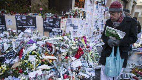A barbárie é a barbárie: breves reflexões sobre o terrorismo