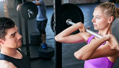 O que são séries negativas e quais os benefícios para o trabalho dos músculos?