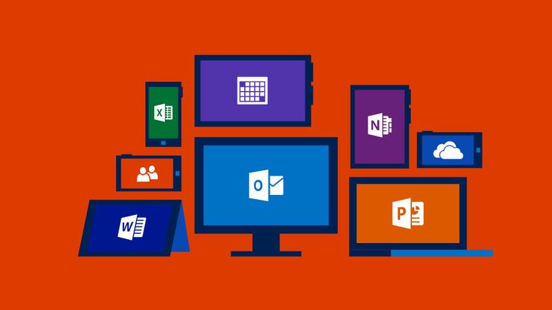 Escolas alemãs proíbem utilização do Office 365