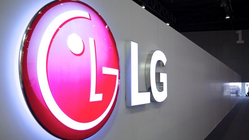 LG vai ao Mobile World Congress apresentar a sua própria inteligência artificial