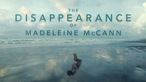 """""""O Desaparecimento de Madeleine McCann"""": pais culpados, ou desesperados?"""