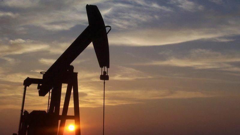 Como um ataque na Arábia Saudita pode fazer disparar o preço do petróleo no mundo todo