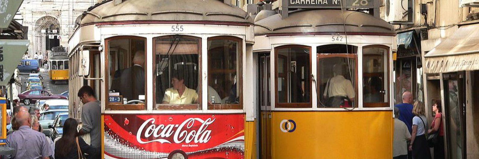 As oito tendências do turismo para o Fórum Económico Mundial