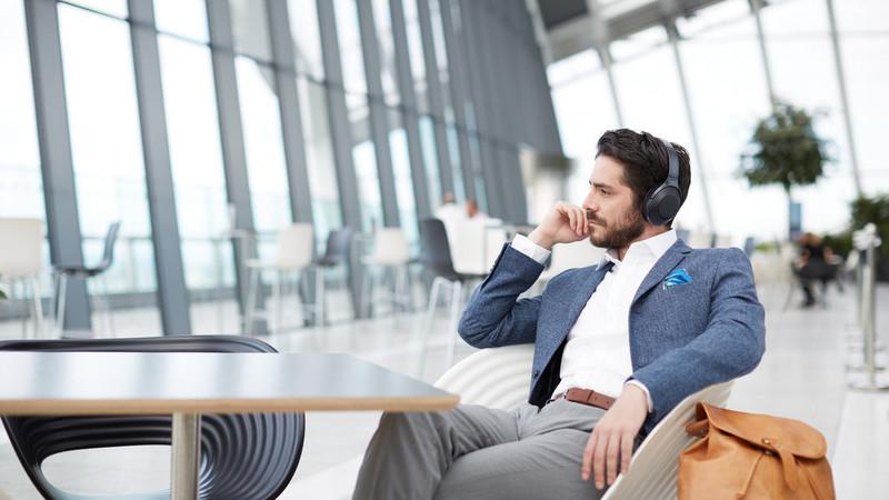 Tecnologia de cancelamento de ruído: o que é e para que serve