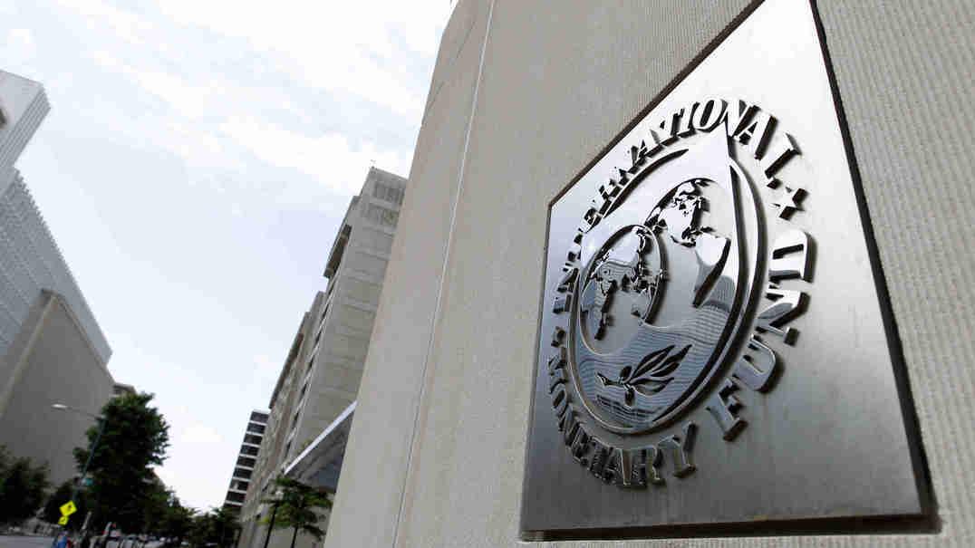 Governo ignorou recomendações do FMI para proteger os mais vulneráveis?