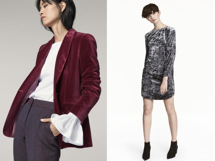 5 tendências de moda para o outono inverno 201718 Dicas e