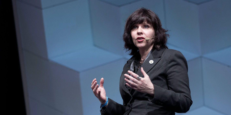 Eleições na Islândia: os Piratas podem agora chegar ao Governo
