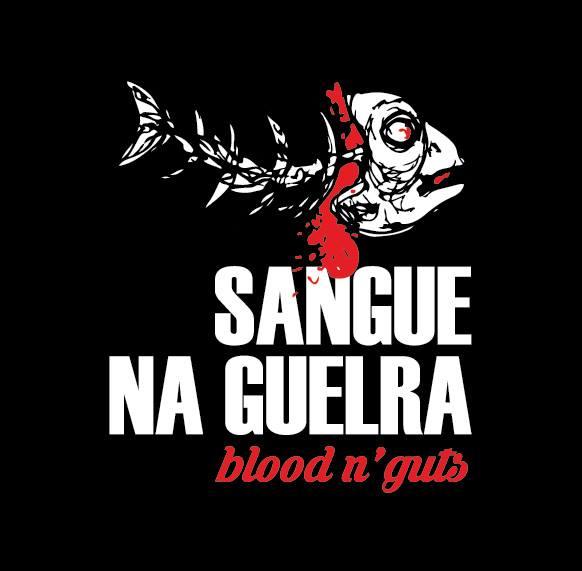 Maio é o mês de Sangue na Guelra, o festival gastronómico mais irreverente do país