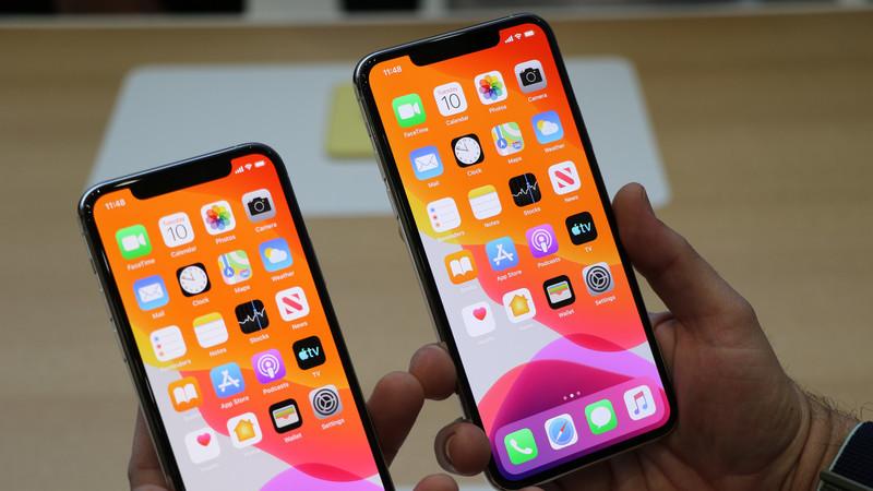 Muda muito de telemóvel? Está a prejudicar o ambiente