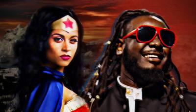 Epic Rap Battles: divirta-se com os desafios mais engraçados