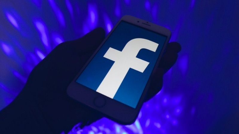 Dica: como apagar os contactos que o Facebook recolheu na sua conta