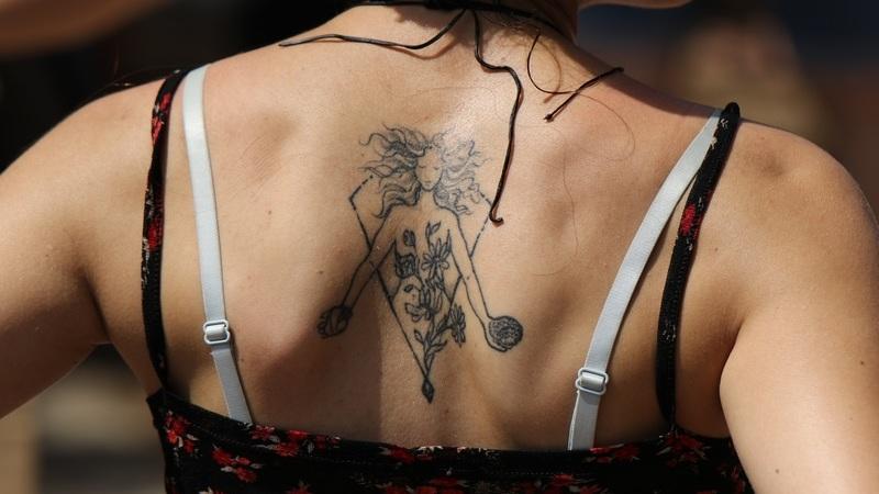 Remoção de tatuagens: esclareça as principais dúvidas