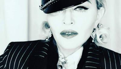 60 anos de Madonna não serão festejados em Portugal