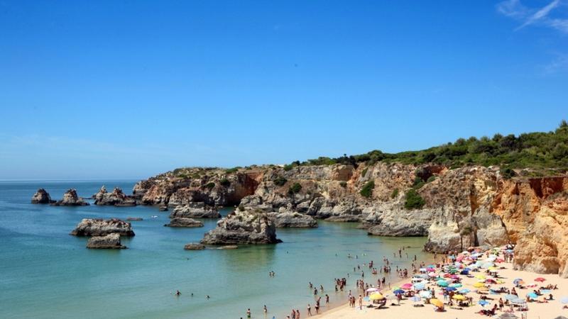 Portugal à caça de turistas em mais de 30 países