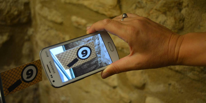 """Loulé usa a tecnologia para mostrar as """"histórias escondidas"""""""