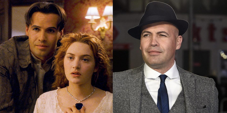 """Vilão de """"Titanic"""" também acha que Jack e Rose não podiam viver felizes para sempre"""