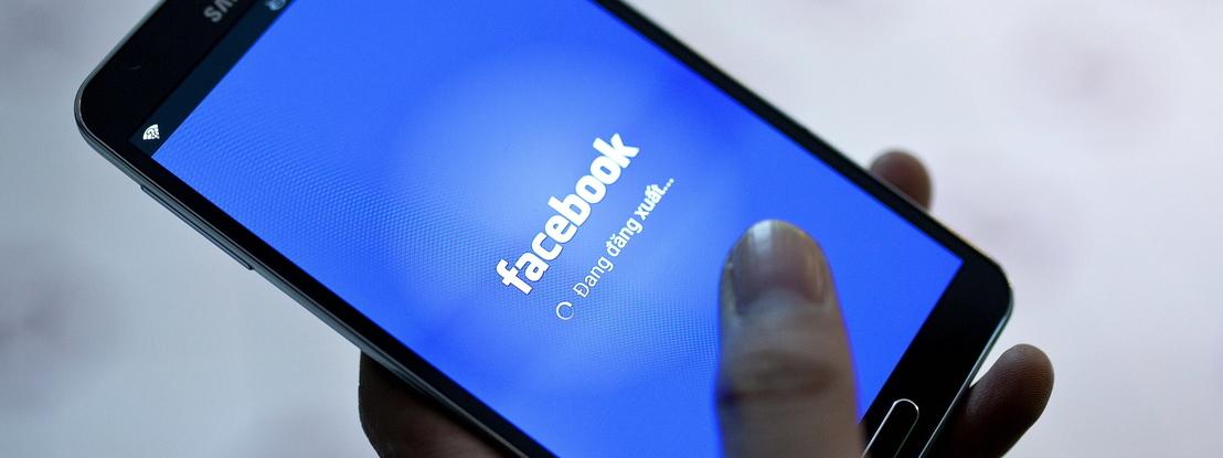 Facebook avança com alterações para evitar desinformação e interferência nas eleições dos EUA