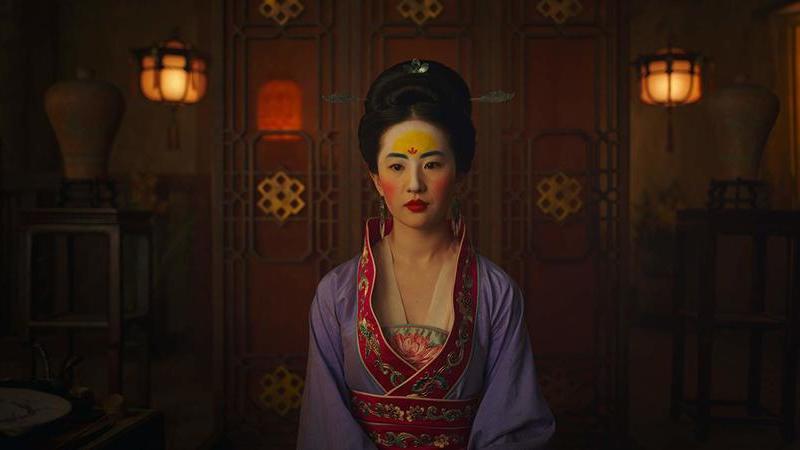 """Mulan"": grande aposta da Disney ameaçada pelo coronavírus"