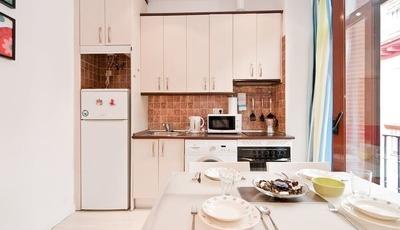 Inspire-se nos apartamentos do Airbnb